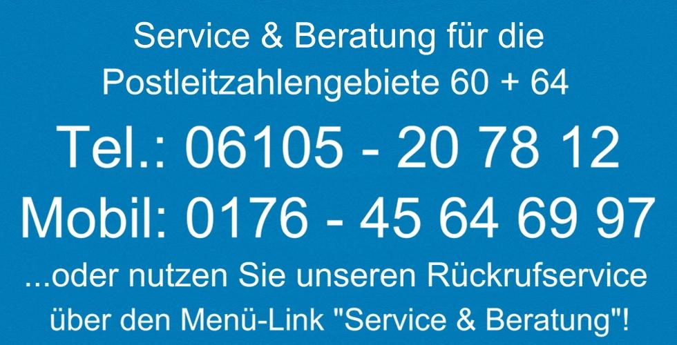 reinigungsmittel-service-beratung-plz-60-64
